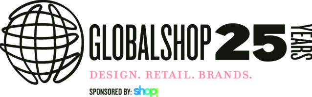 888 Brands Will Be at the 2017 GlobalShop