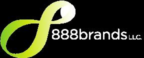888 Brands